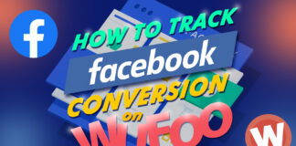 How To Track Facebook Conversions On Wufoo