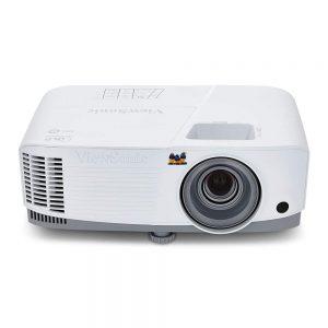 Viewsonic PAA503S projector