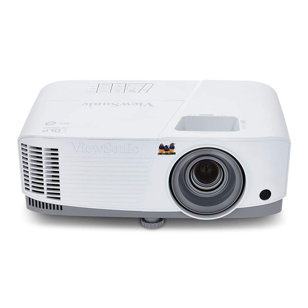 Viewsonic PAA503S projector