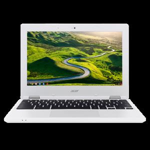 Acer Chromebook CB3-132-C4VV