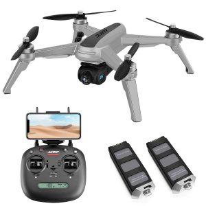 JJRC X5 Drone