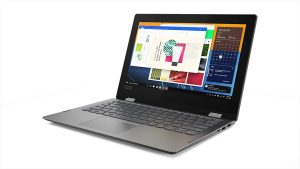 Lenovo Flex 3 11.6 inch laptop
