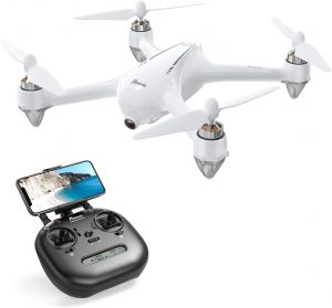 Potensic D80 Rc Drone With Camera For Adults