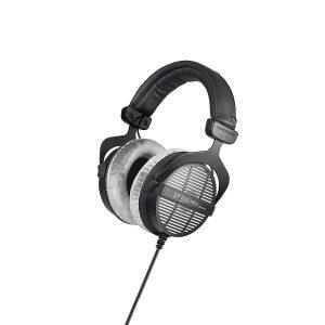 Beyerdynamic DT 990 Pro Mixing Headphones