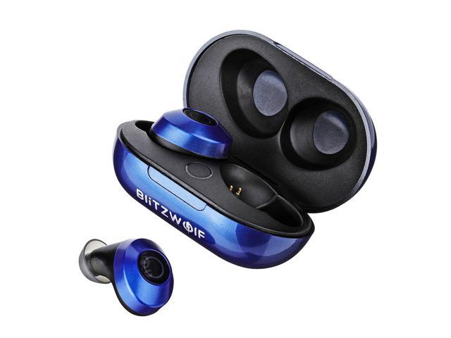 Blitzwolf's Mini Earbuds under $50