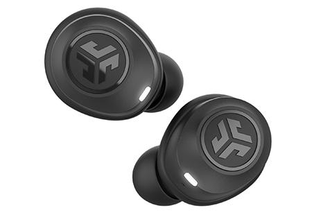 JBUDS AIR true wireless earbuds under $50