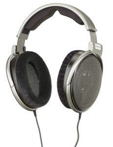 Sennheiser HD 650 Mixing Headphone