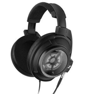 Sennheiser HD 820 Mixing Headphones