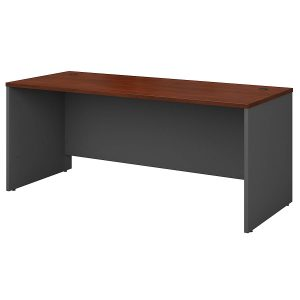 Bush Business Furniture Series