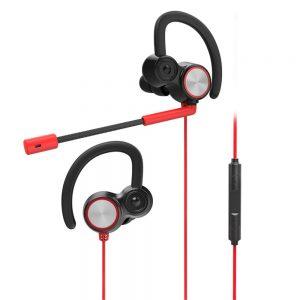 Greendo In-Ear Earbuds