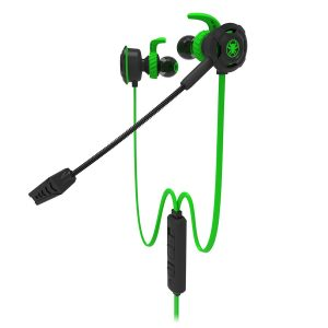 Plextone in-ear Gaming Headset