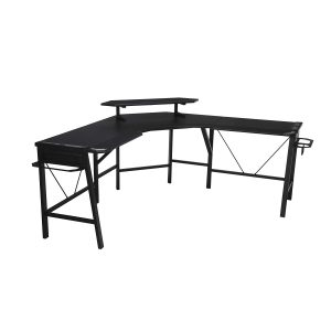 Respawn 2010 Gaming L-Desk
