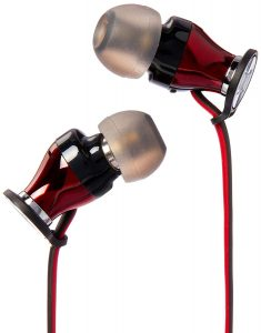 Sennheiser Momentum In-Ear Android version