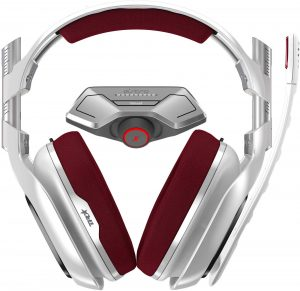 ASTRO Gaming Astro A40TR Headset