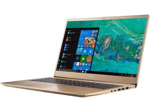 Acer Swift 3 SF315 Laptop