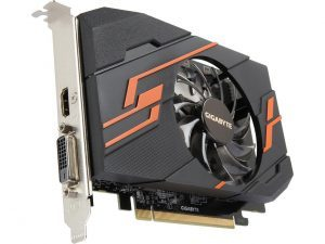 GIGABYTE-GeForce-GT-1030-300x225