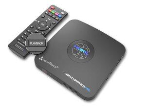 HDML-Cloner Box Pro Capture 1080p
