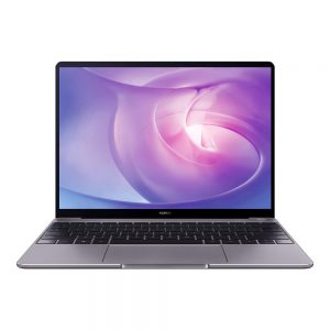Huawei Matebook 13 Signature Edition Laptop