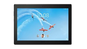 Lenovo Tab 4 Plus 10 Inch Android Tablet