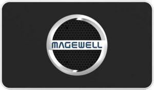 Magewell Usb Capture Hdmi 4k