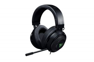 https://www.amazon.com/Razer-Kraken-Chroma-Gaming-Headset/dp/B07B8VNS4B?tag=hayksaakian-20