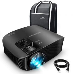 VANKYO Leisure 510 Full HD Projector