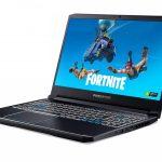Acer Predator Helios 300 Gaming Laptop