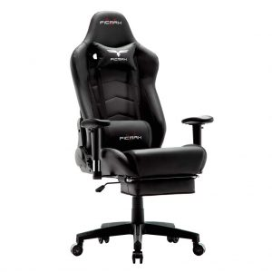 Ficmax Ergonomic Gaming Chair