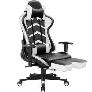 Furmax Gaming Chair
