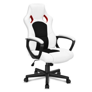 Giantex Gaming Chair