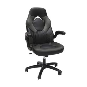 OFM Essentials Collection Racing Chair