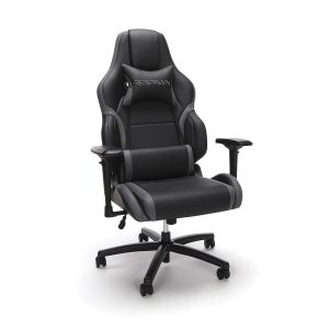 RESPAWN 400 Big and Tall Racing Style Gaming Chair