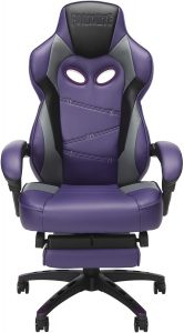Respawn Fornite Raven Xi Gaming Chair