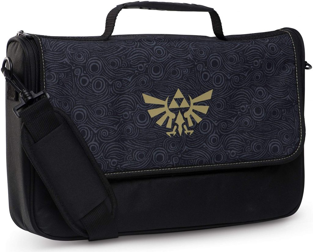 powera everything messenger bag