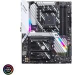 Asus Prime X470 Pro