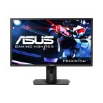Asus Vg245h Eye Care Console Gaming Monitor