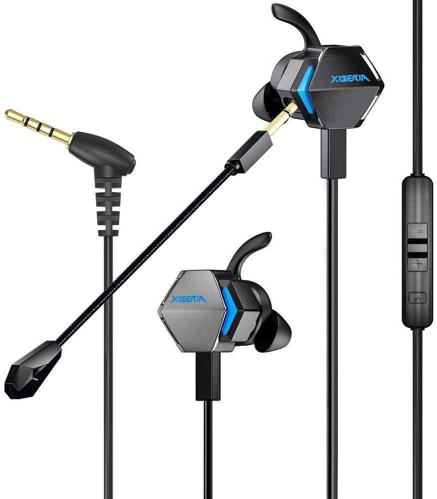 Bengoo Mg 2 Gaming Earbuds