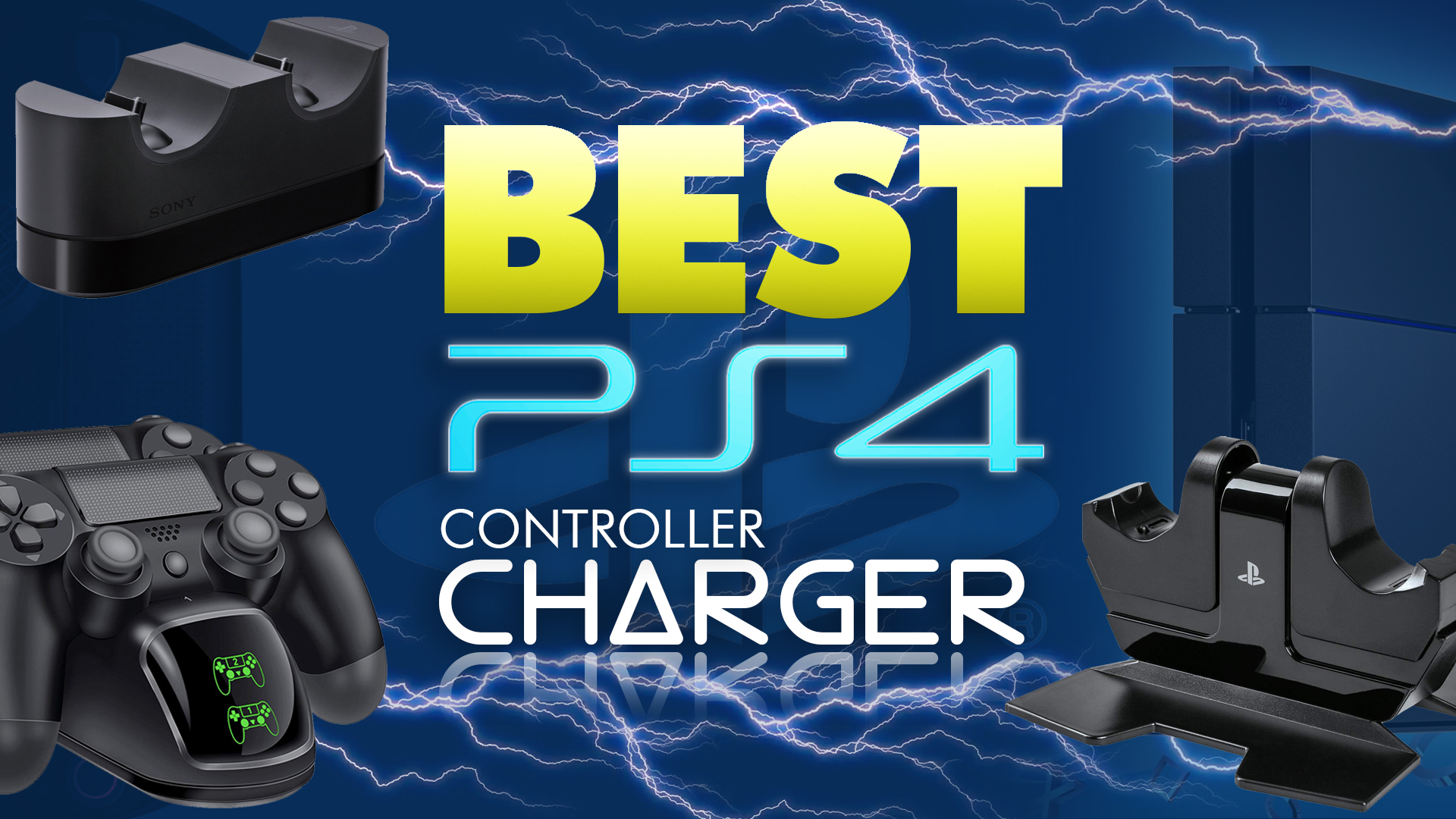 Best dating a control freak ps4 2019
