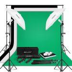 Craphy Photostudio Umbrella