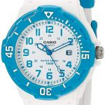 Casio Women's Lrw 200h 2bvcf