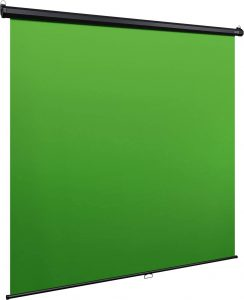 Corsair Elgato Green Screen Mt