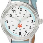 Dakota Women's Nurse Watch