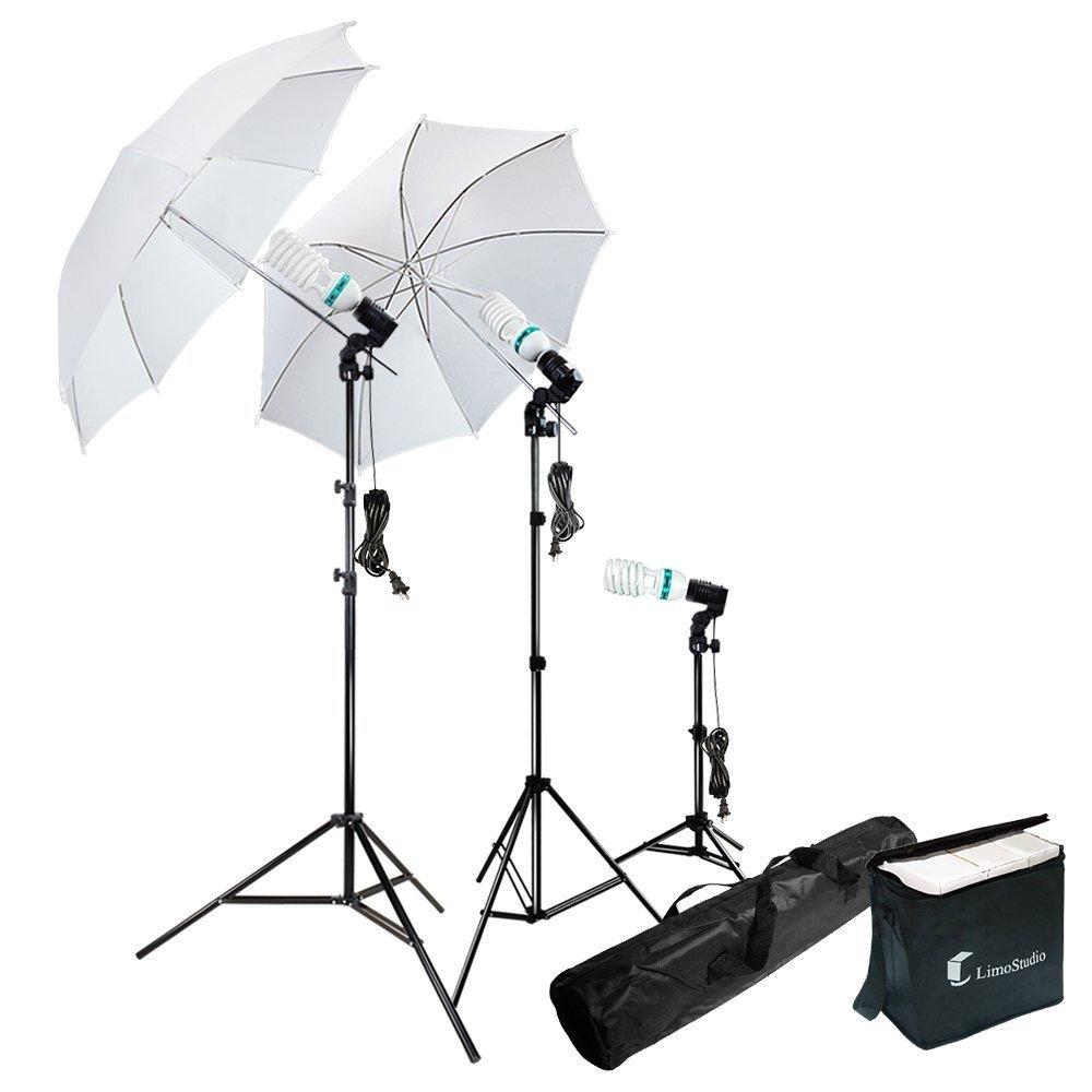 Limostudio Photography Photo Portrait Studio