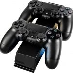 Pdp Energizer Ps4 Controller Charger