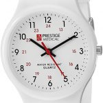 Prestige Medical Student Watch