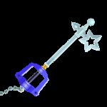starlight base form