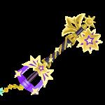 starlight third form