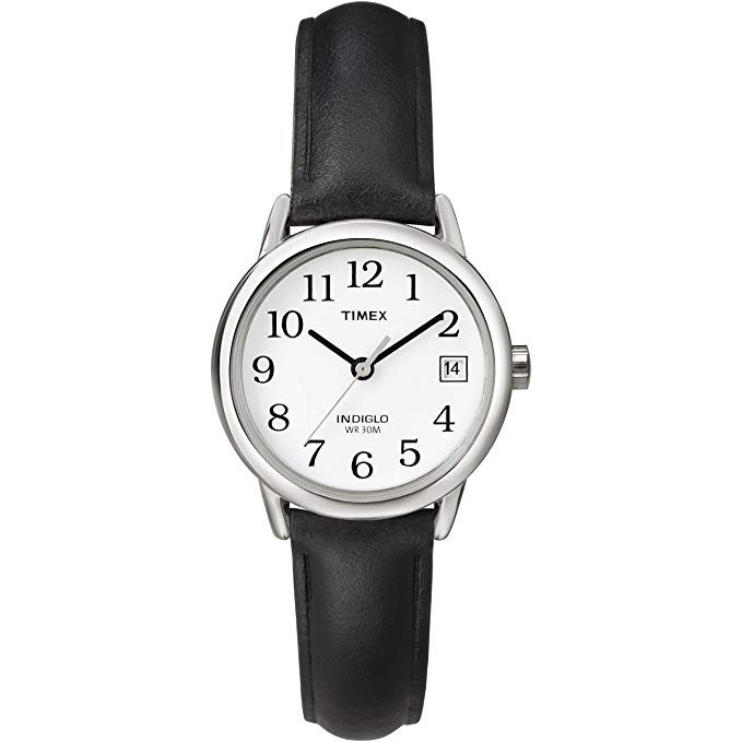TImex Women's Indiglo
