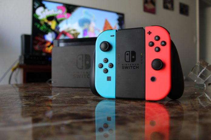 The Best Capture Cards for the Nintendo Switch