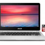 Asus Chromebook Flip Laptop